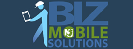 Biz Mobile Solutions